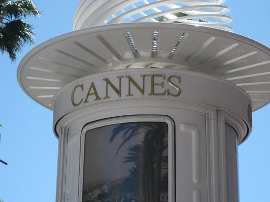 Cannes Photo