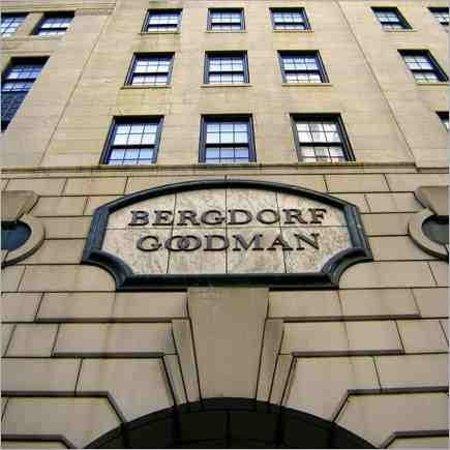 Bergdorf Goodman New York 2019 Ce Qu Il Faut Savoir
