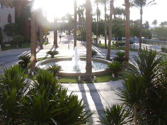 Hurghada Picture