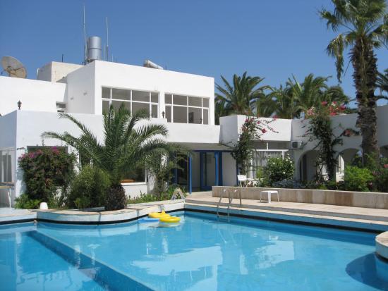 Photo of Hotel Club Dorya Datca
