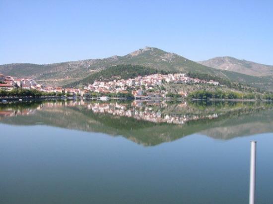 Kastoria Foto