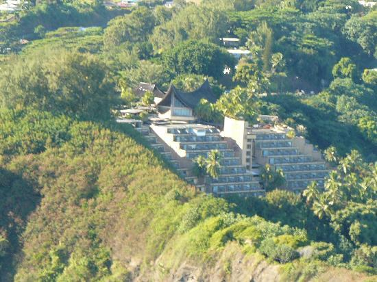 site de rencontre sur tahiti sète
