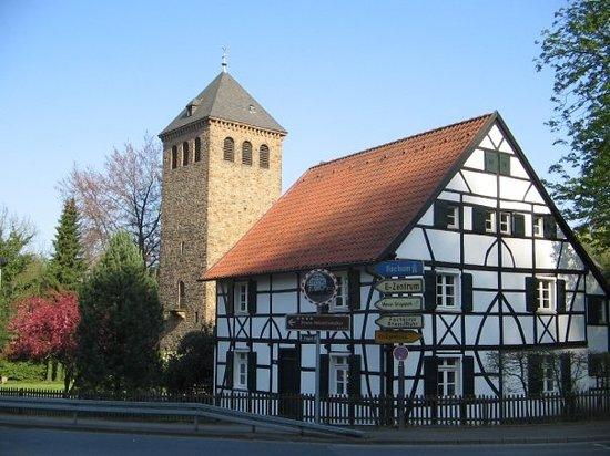Essen Photo