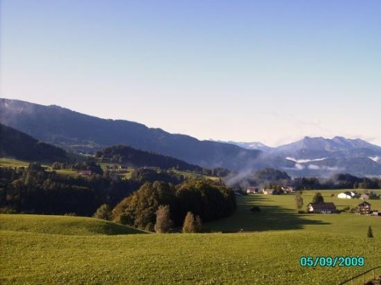 Lingenau Foto