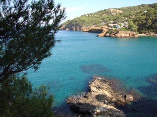 Begur Picture