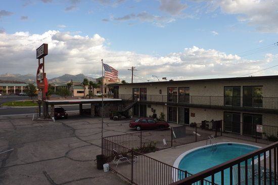 Photo of Route 66 Motel Kingman