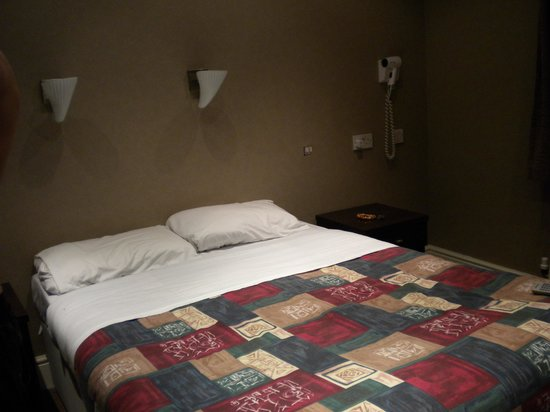 Photo of Newham Hotel London