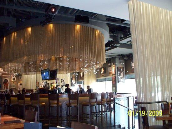 Hard Rock Cafe Dallas Tx Prices