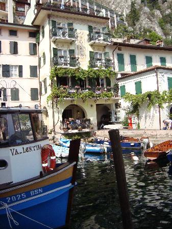Hotel Royal Village: Inner Harbour