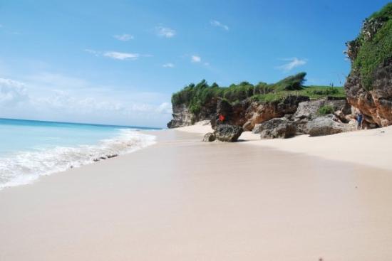 Kuta Beach - Lombok 사진