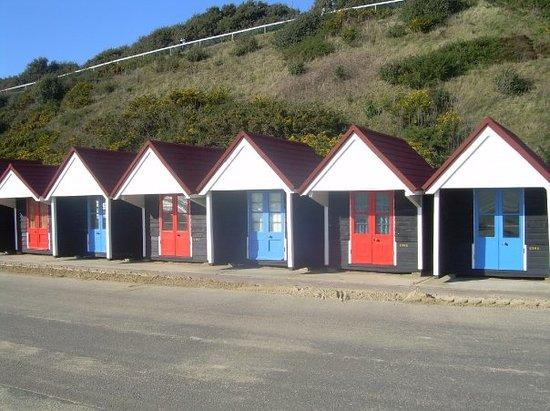 Foto de Bournemouth