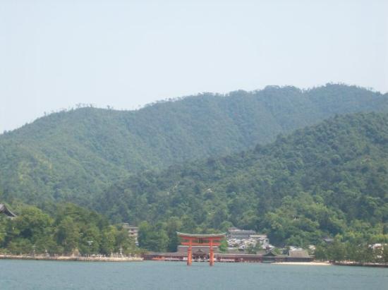 Kobe hyogo prefecture japan mijajima island picture of kobe kobe hyogo prefecture japan mijajima island publicscrutiny Images