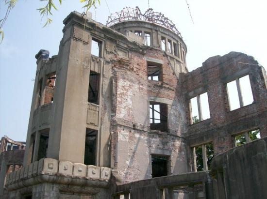 Kobe hyogo prefecture japan hiroshima picture of kobe hyogo kobe hyogo prefecture japan hiroshima publicscrutiny Choice Image