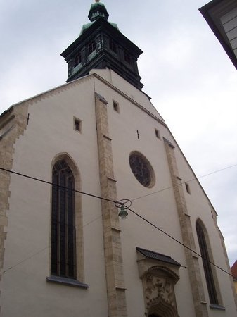 ‪Cathedral (Domkirche)‬