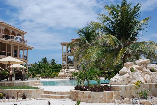 Coco Beach Resort: Great Resort