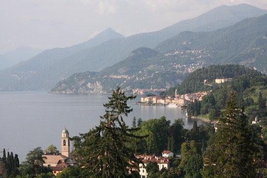 Borgo Le Terrazze: kikolino