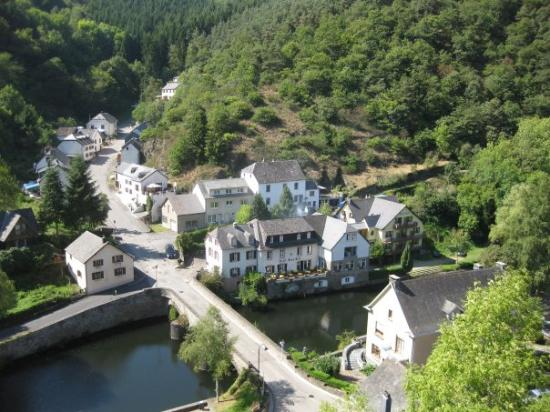 Photos Esch-sur-sure