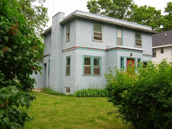 Bob Dylan S House Hibbing All You Need To Know Before