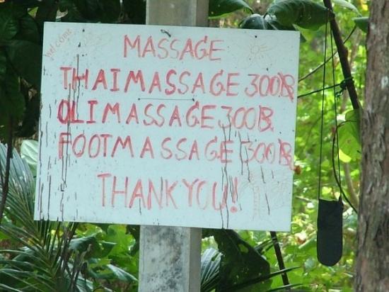 thaimassage hammarbyhöjden strand massage