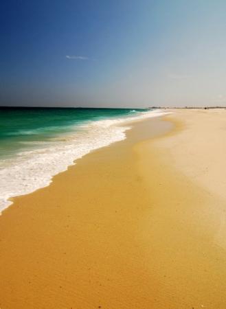 Saquarema, Praia des Frances
