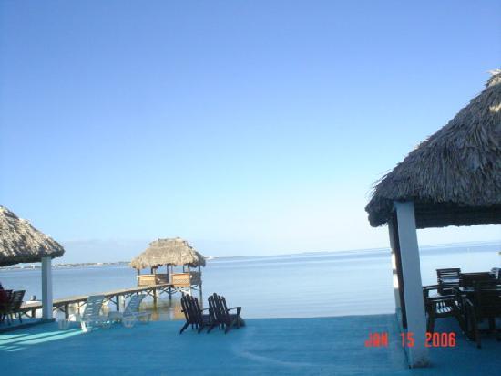 Best Restaurants In Corozal Belize