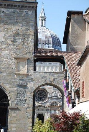 Foto Bergamo