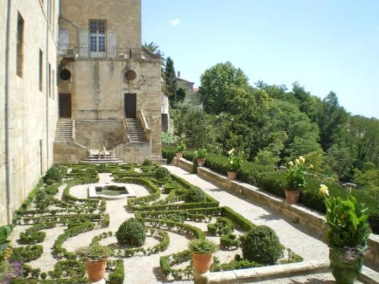Restaurants In Beziers France
