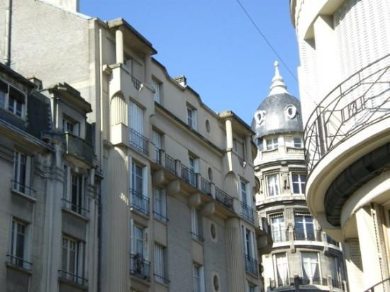 Limoges Photo