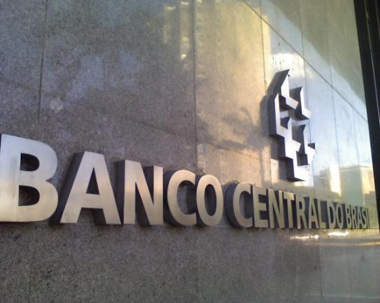 Banco Central do Brasil - Pra quem é de Brasília, recomendo a exposição de  Candido Portinari na - Foto de Brasília, Distrito Federal - Tripadvisor