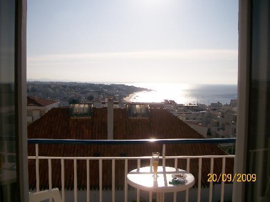 Mar a Vista: Seaview