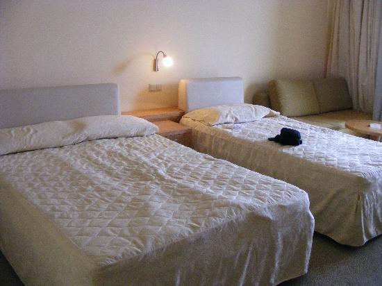 Hotel Kaliakra 사진