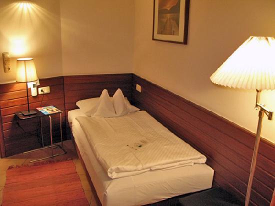 Michaelis Hof Hotel