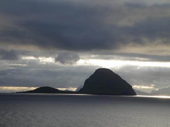 Hotels In Faroe Islands Tripadvisor