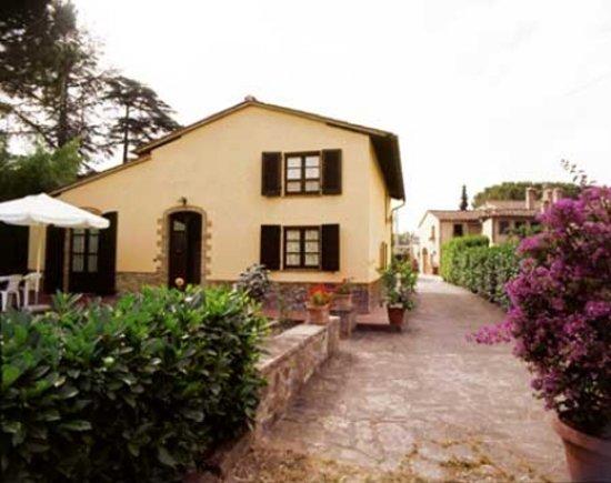 Casa Masi Picture