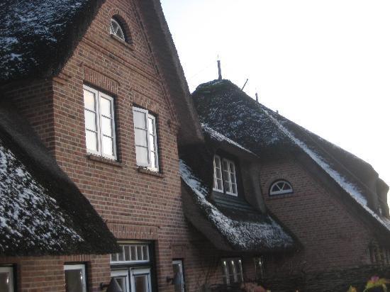 Ulenhof