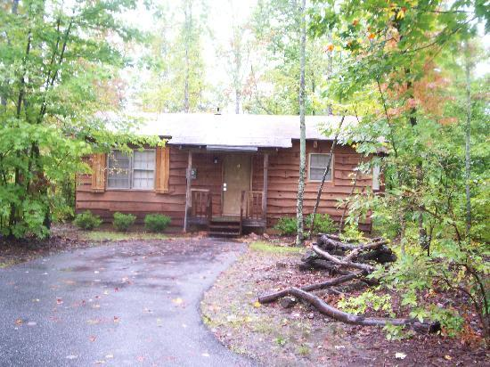 ga related mill sale rd cabins post log creek dahlonega homes for