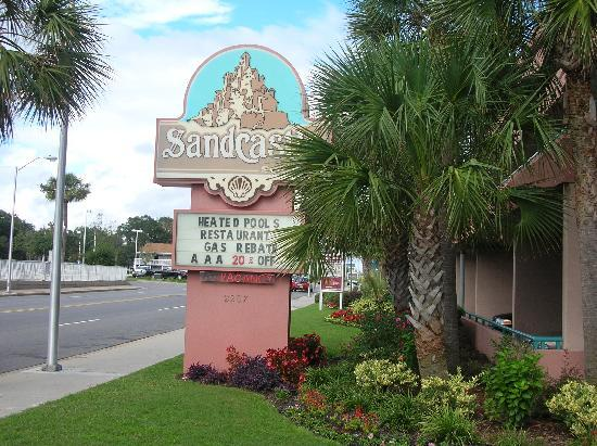 at the broadway picture of sandcastle south beach resort myrtle rh tripadvisor com