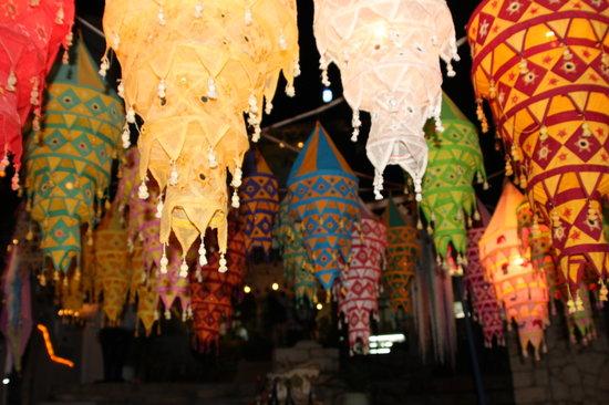 Калкан, Турция: Kalkan shops