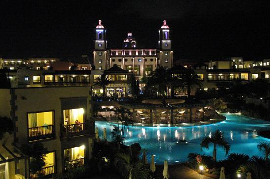 Gran Canaria Meloneras  Sterne Hotel