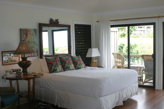 Coastline Cottages: A great home away home