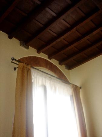 B&B Residenza della Signoria : Room detail.