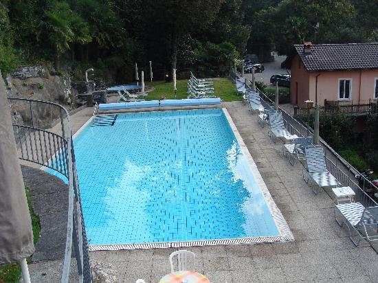 Photo of Vasilis Apartments Elounda