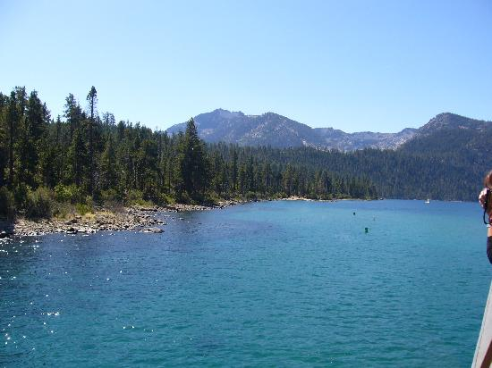 968 Park Hotel South Lake Tahoe Ca Hotel Reviews  Html