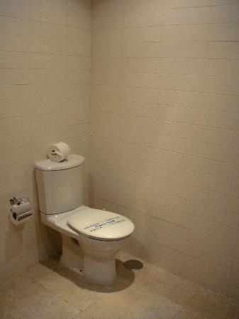 Taurito Princess: Gran Canaria - Bathroom 3