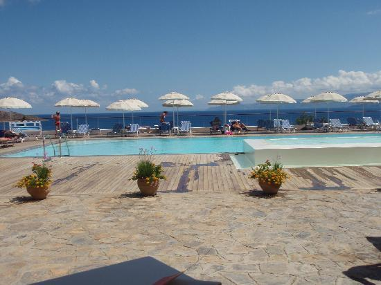 Elounda Ilion Hotel Tripadvisor