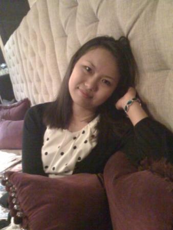 Zdjęcie Astana