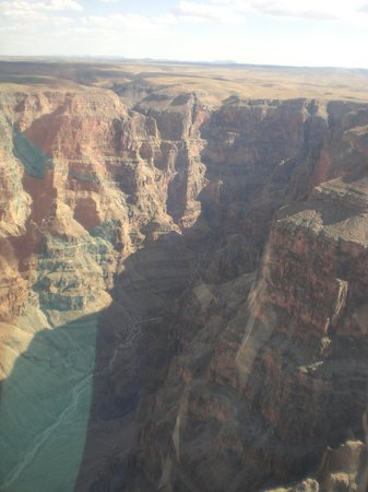 Look Tours : Colorado River