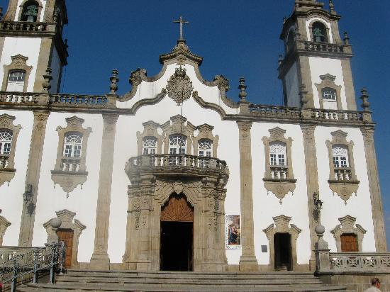 Misericordia Church - image 9