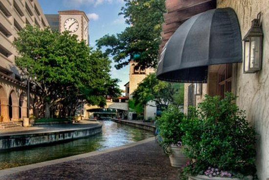 Last Minute Hotels in Irving