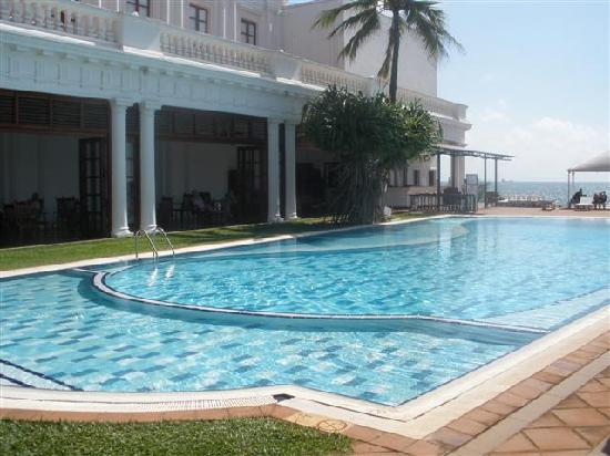 Galle Hotel Deals Check Out Galle Hotel Deals Cntravel